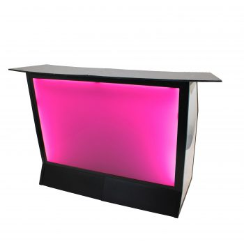 Quest-Events-Convert-a-Bar-Rental-Totally-Mod-Pink