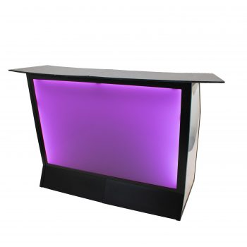 Quest-Events-Convert-a-Bar-Rental-Totally-Mod-Purple
