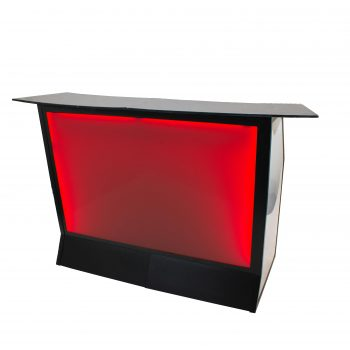 Quest-Events-Convert-a-Bar-Rental-Totally-Mod-Red
