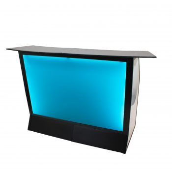 Quest-Events-Convert-a-Bar-Rental-Totally-Mod-Teal