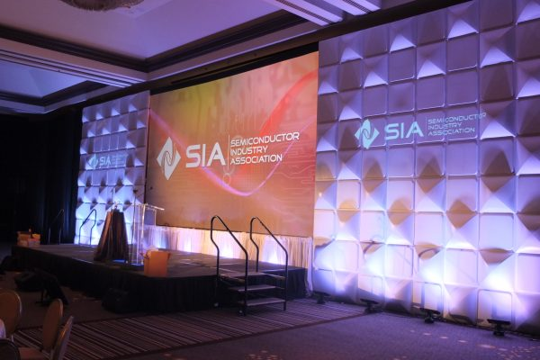 Quest-Events-Formset-Pad -Square-SIA-stage-backdrop
