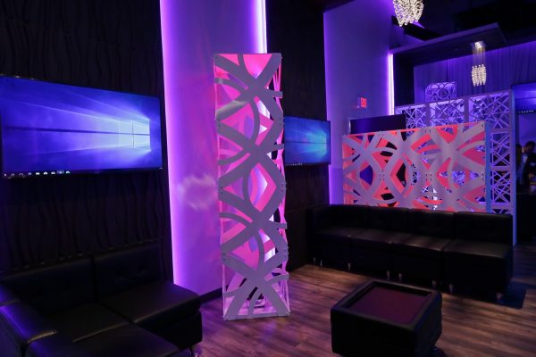 Quest-Events-Las-Vegas-Open-House-Geo-Series-GeoTower-GeoWalls-Event-Rental-Scenic-Solutions-min