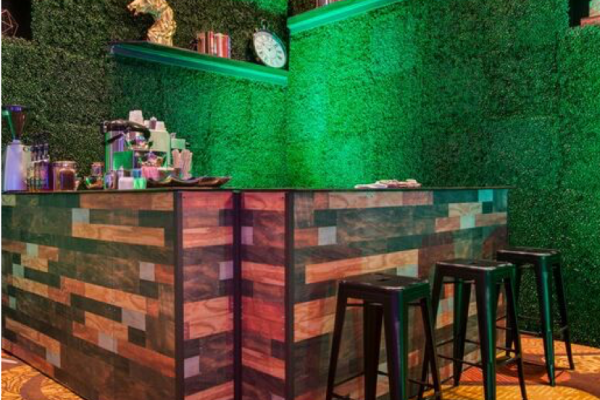 Scenic-Style-Tyles-Bar-Wall-Hedge-Wood