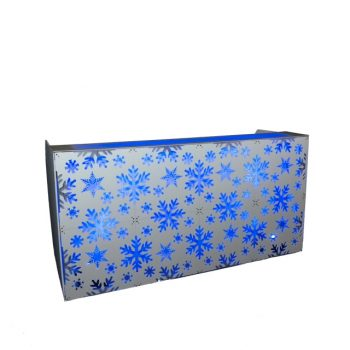 Snowflake-Style-Tyles-Bar-Rentals-Quest-Events-Totally-Mod-Furnishing-min