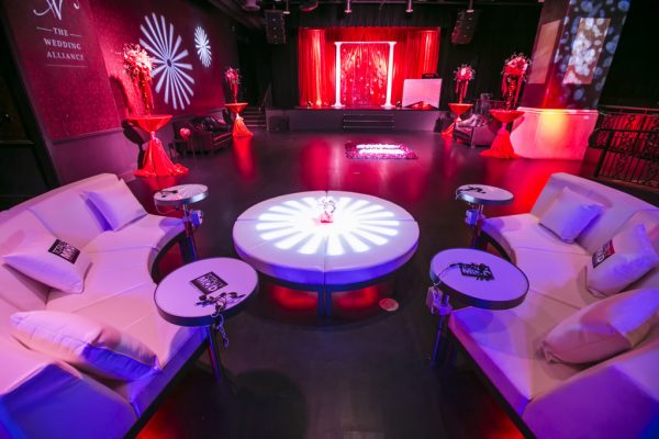 Totally-mod-seating-configuration-table-ottoman-charging-underlight-event-rental-quest-brandable