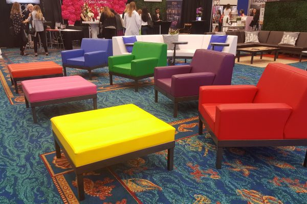 Totally-mod-soft-seating-color-variation-event-rental-quest-straight-arm-chair-ottoman