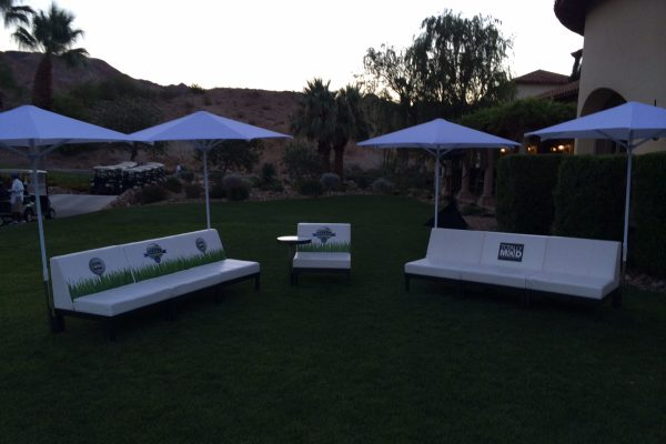 branded-customized-seating-rental-quest-events-totally-mod