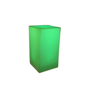 illum-Highboy-Table-Green-quest-event-rentals-cocktail-table