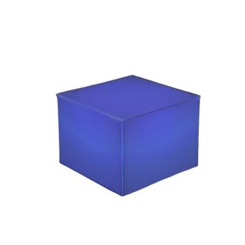 illum-end-table-rental-square-quest-events-blue-min