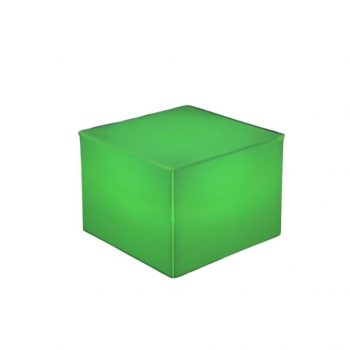 illum-end-table-rental-square-quest-events-green-min