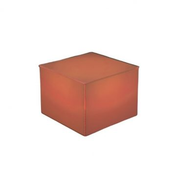 illum-end-table-rental-square-quest-events-orange-min