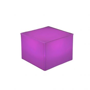 illum-end-table-rental-square-quest-events-pink-min