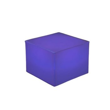 illum-end-table-rental-square-quest-events-purple-min