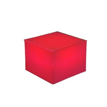illum-end-table-rental-square-quest-events-red-min