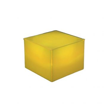 illum-end-table-rental-square-quest-events-yellow-min
