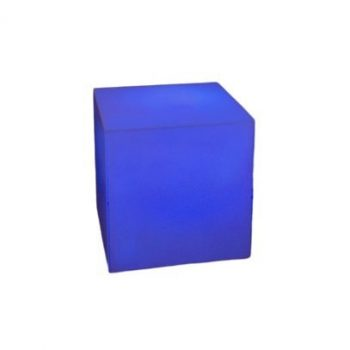 illum-lowboy-table-BLUE-quest-events-rental-solutions-min
