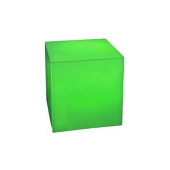 illum-lowboy-table-GREEN-quest-events-rental-solutions-min