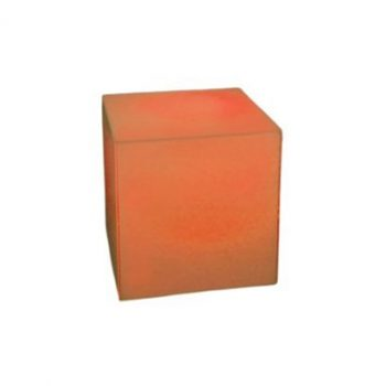 illum-lowboy-table-ORANGE-quest-events-rental-solutions-min