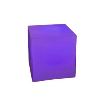 illum-lowboy-table-PURPLE-quest-events-rental-solutions-min