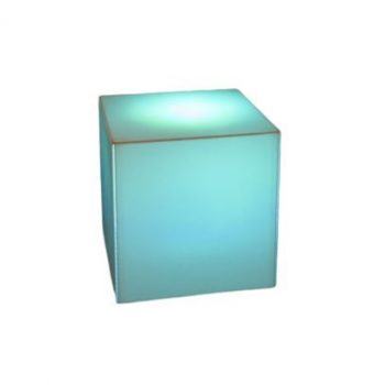 illum-lowboy-table-TEAL-quest-events-rental-solutions-min