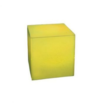 illum-lowboy-table-YELLOW-quest-events-rental-solutions-min