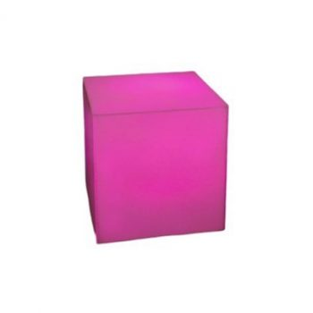 illum-lowboy-table-pink-quest-events-rental-solutions-min