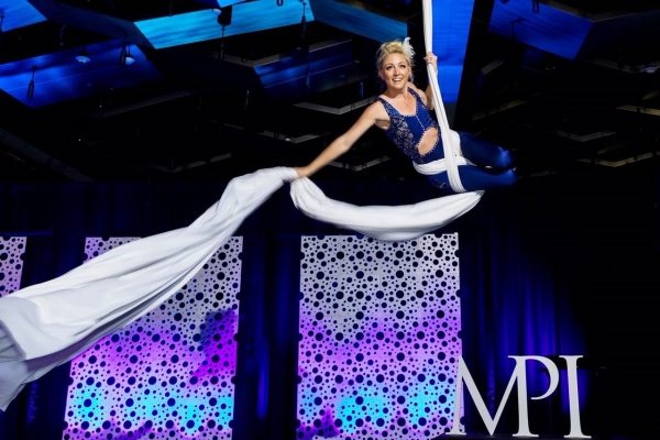 mpi-tennessee-gala-2019-nashville-scenic-rental-style-tyles-backdrop-event-totally-mod-quest-events