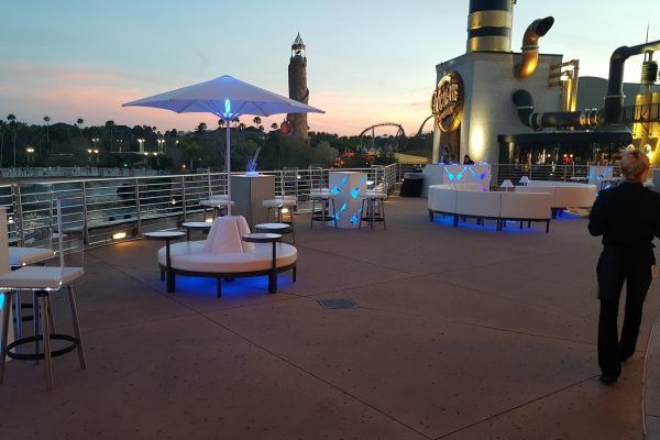 outdoor-event-rental-furnishing-cocktail-tables-style-tyles-soft-seating-tables-quest-events-min