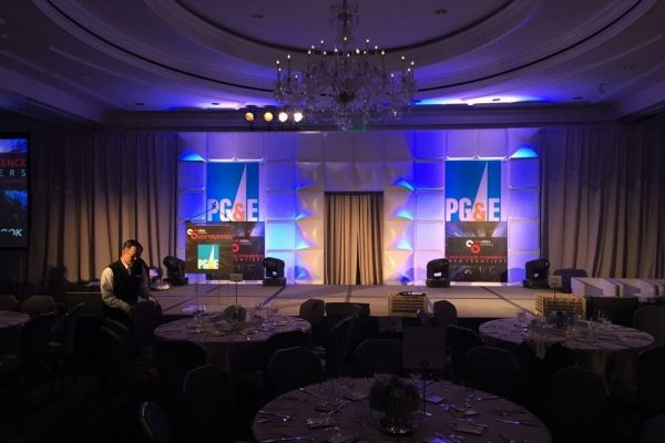 pg&e-formset-quest-events-entryway-rental-scenic-custom-stage