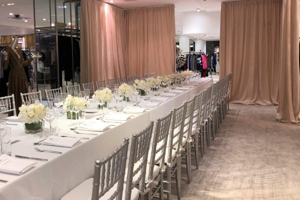 polyteq-drape-Khaki-bloomingdales-new-york-pipe-drape-quest-events-rental