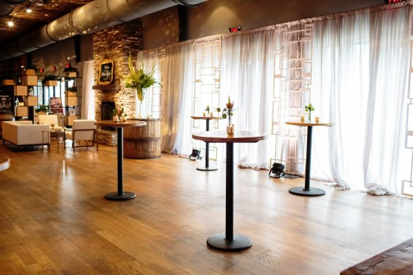 quest-events-nashville-city-winery-white-sheer-drape-perimeter-rental-scenic-min