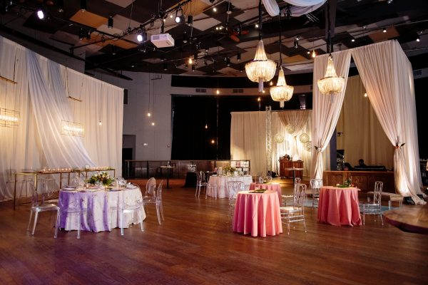 quest-events-white-sheer-drape-nashville-city-winery-2019-room-perimeter-min