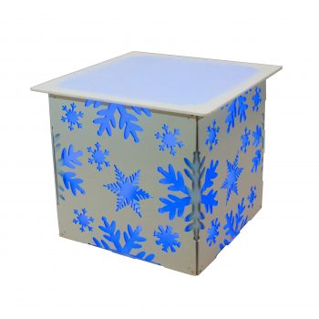 snowflake-style-tyles-end-table-quest-event-rentals-totally-mod-min