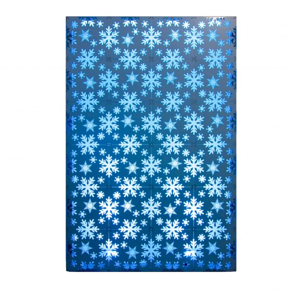 style-tyles-wall-snowflake-illuminated-quest-events-scenic-rental-solutions-min