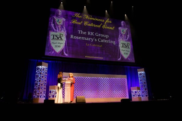 texas-star-awards-2018-stage-design-geo-series-quest-events-scenic-rentals-geowalls-geotowers-min