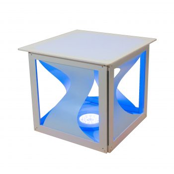 wave-3d-style-tyles-end-table-quest-event-rentals-totally-mod-min