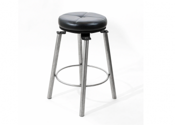 Quest-Events-TOTALLY-MOD-Special-Events-Rental-Solutions-Seating-Backless-Swivel-Stool