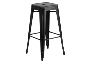 black-stool-quest-event-rental-seating-furniture-totally-mod