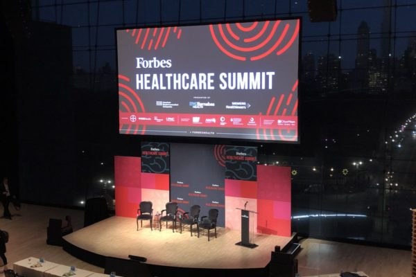 custom-fabric-wall-formset-forbes-healthcare-summit-quest-events-rental-scenic