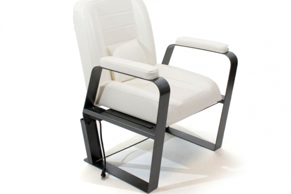 session-seating-rental-quest-events-totally-mod-chair-rental-corporate-events