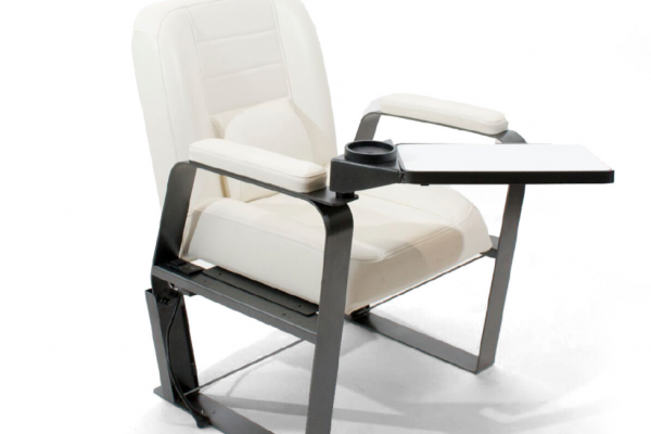 session-seating-table-option-charging-rental-quest-events-totally-mod-chair-rental-corporate-events