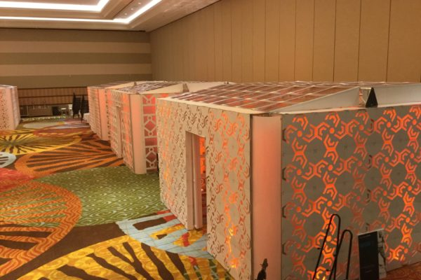 Style-Tyles-Ballroom-Quiet-Rooms-Quest-Events-Totally-Mod-Rental-Solutions-min