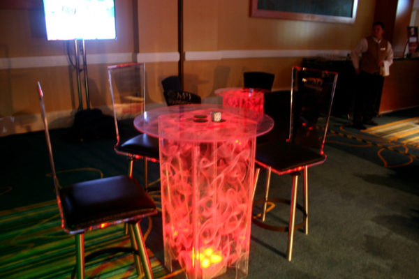 quest-events-illuminated-acrylic-highboy-table-stool-rental-quest-events
