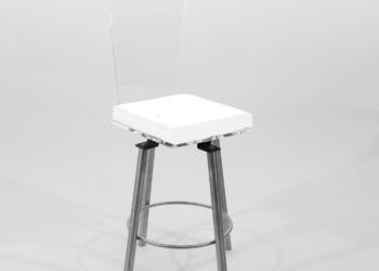 QUEST-EVENTS-ACRYLIC-FLEX-STOOL-RENTAL-min