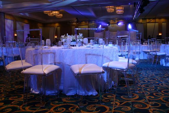 QUEST-EVENTS-SEATING-RENTALS-ACRYLIC-CHAIR-FLEX-SEATING