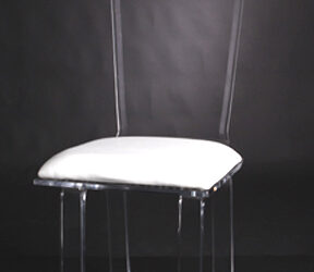 QUEST-EVENTS-TOTALLY-MOD-ACRYLIC-CHAIR-RENTAL
