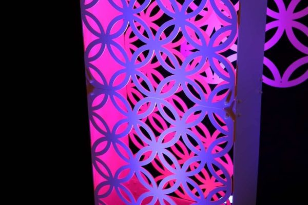 geo-series-geo-wall-event-rental-scenic-element-interlocking-pattern-uplighting-quest-min