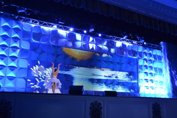 quest-events-formset-backdrop-ballet-stage-rental-scenic-national-surround