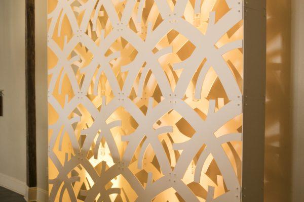 quest-events-geo-walls-scenic-rental-samuri-pattern-events