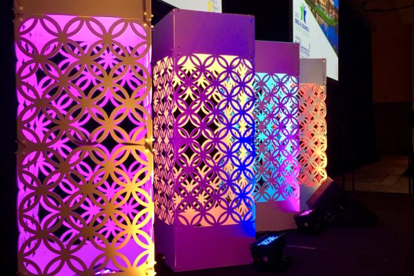 quest-events-scenic-rental-geo-series-geo-towers-interlocking-stage